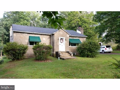 42 E Adair Drive, Norristown, PA 19403 - #: 1007523050
