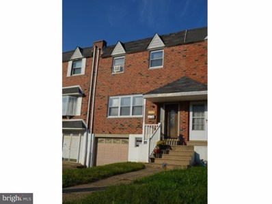 3321 Belgreen Road, Philadelphia, PA 19154 - MLS#: 1007523064