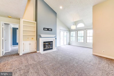 12005 Ridge Knoll Drive UNIT 411A, Fairfax, VA 22033 - MLS#: 1007526152