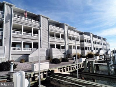2205 Philadelphia Avenue UNIT A20203, Ocean City, MD 21842 - #: 1007526184