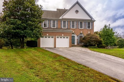 2811 Klein Court, Crofton, MD 21114 - #: 1007528210