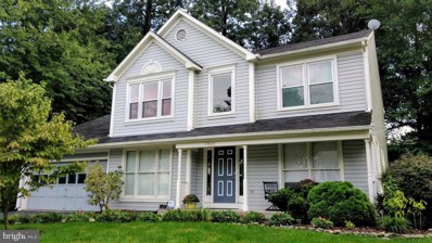 13633 Union Village Circle, Clifton, VA 20124 - MLS#: 1007528396