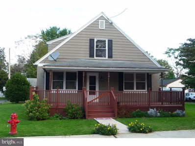 165 Hillside Avenue, West Grove, PA 19390 - #: 1007528668