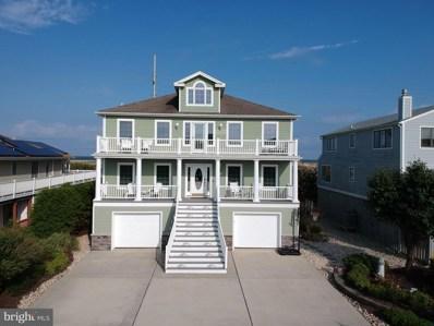 36813 Bayside Drive, Fenwick Island, DE 19944 - MLS#: 1007528726