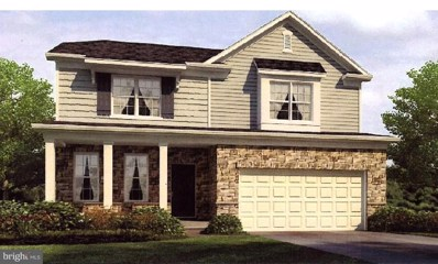 37 Clear Spring Lane, Fredericksburg, VA 22405 - #: 1007528736