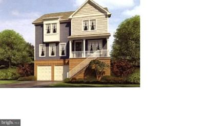38 Clear Spring Lane, Fredericksburg, VA 22405 - MLS#: 1007528754