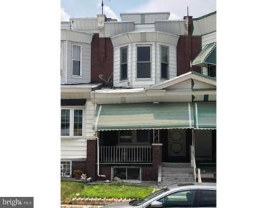 3318 N 18TH Street, Philadelphia, PA 19140 - #: 1007528994