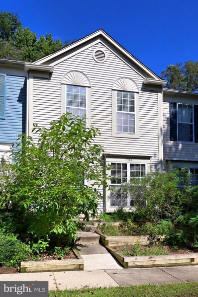 7104 Cold Spring Court, Alexandria, VA 22306 - MLS#: 1007529616