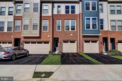 24473 Juniper Wood Terrace, Sterling, VA 20166 - MLS#: 1007531414