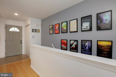 44 Pennydog Court UNIT 103, Silver Spring, MD 20902 - MLS#: 1007531656