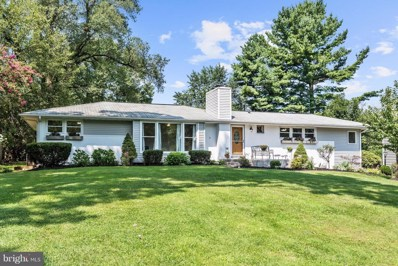 3618 Macalpine Road, Ellicott City, MD 21042 - MLS#: 1007533000