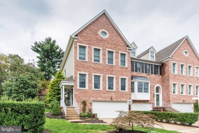 62 Barrington Place, Bel Air, MD 21014 - MLS#: 1007535640