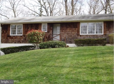 523 Wilson Road, Annapolis, MD 21401 - MLS#: 1007535802