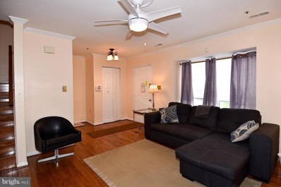 503 Red Coat Place UNIT 1002, Fort Washington, MD 20744 - MLS#: 1007535956