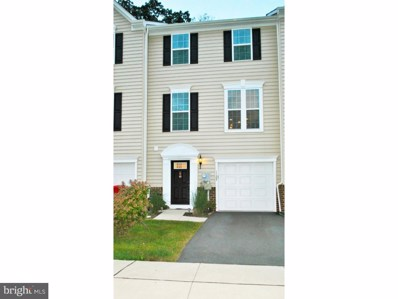 1124 Sageview Drive, Pottstown, PA 19464 - #: 1007536038
