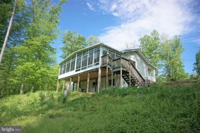 20045 Fields Mill, Elkwood, VA 22718 - #: 1007536058