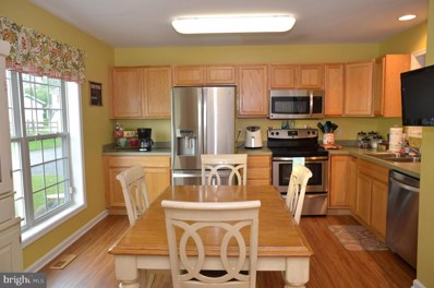 108 Wilson Lane, Church Hill, MD 21623 - MLS#: 1007536066