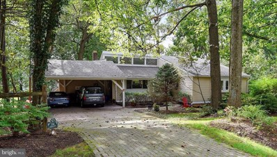 116 Stonegate Drive, Silver Spring, MD 20905 - MLS#: 1007536082
