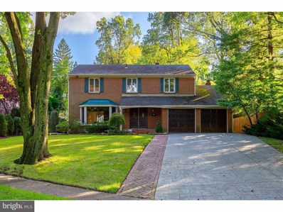 169 Rugby Place, Woodbury, NJ 08096 - MLS#: 1007536282