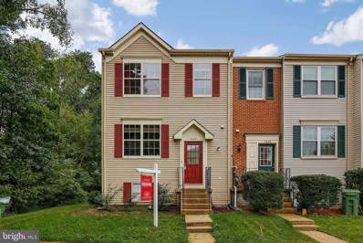 7437 Courtland Circle, Manassas, VA 20111 - #: 1007536290