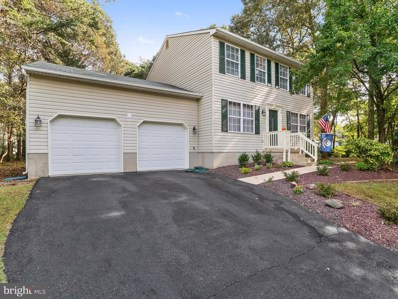 8385 Oak Hollow Drive, Pasadena, MD 21122 - MLS#: 1007536356