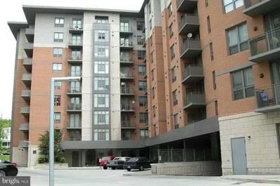 3883 Connecticut Avenue NW UNIT P-30, Washington, DC 20008 - MLS#: 1007536358