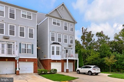 2406 Curie Court UNIT 43, Herndon, VA 20171 - #: 1007536492