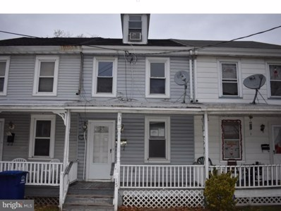 15 W 3RD Street, Florence Twp, NJ 08518 - MLS#: 1007536568