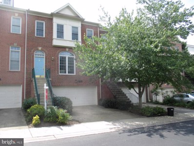 8524 Bells Ridge Terrace, Potomac, MD 20854 - #: 1007536636