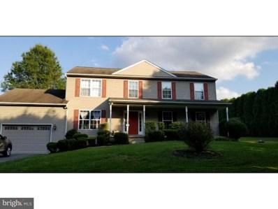 35 Wilmington Road, East Fallowfield, PA 19320 - #: 1007536690