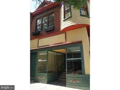 123 E State Street, Kennett Square, PA 19348 - MLS#: 1007536728