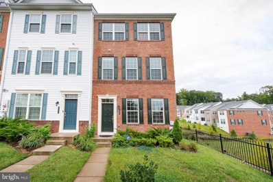 8841 Delegge Road, Baltimore, MD 21237 - MLS#: 1007536774