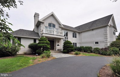 17535 Applewood Lane, Derwood, MD 20855 - MLS#: 1007536894