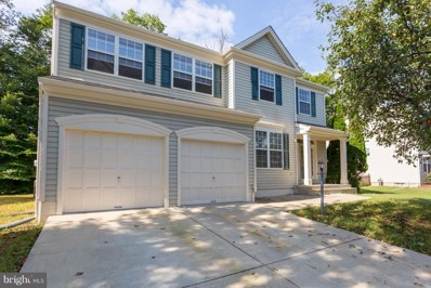 2585 Merganser Court, Waldorf, MD 20601 - #: 1007536904