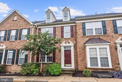 5059 Cameo Terrace, Perry Hall, MD 21128 - MLS#: 1007536944