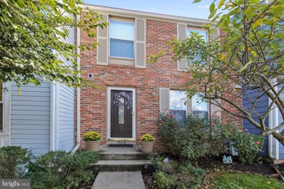 309 Valiant Circle, Glen Burnie, MD 21061 - #: 1007536980
