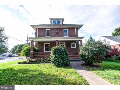 197 W Reliance Road, Telford, PA 18969 - MLS#: 1007537018