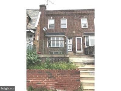 1329 Devereaux Avenue, Philadelphia, PA 19111 - #: 1007537026