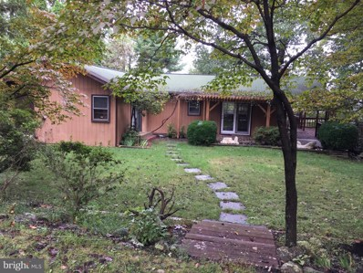 25 Mountain View Trail, Fairfield, PA 17320 - MLS#: 1007537038