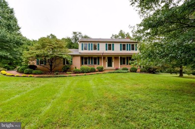 957 Seneca Road, Great Falls, VA 22066 - MLS#: 1007537040