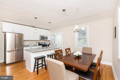5310 Remmell Avenue, Baltimore, MD 21206 - MLS#: 1007537072