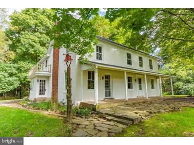 150 Hickory Lane, Quakertown, PA 18951 - #: 1007537194