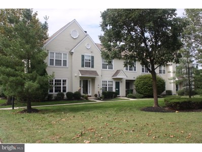 4106 Vesper Circle, Palmyra, NJ 08065 - #: 1007537238