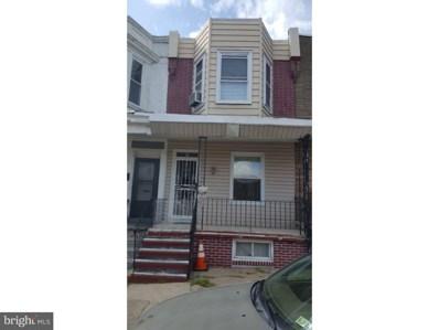 3614 N Warnock Street, Philadelphia, PA 19140 - #: 1007537250