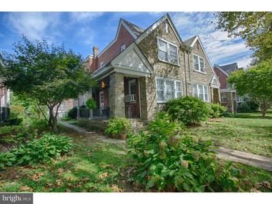 727 Longshore Avenue, Philadelphia, PA 19111 - #: 1007537258