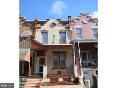 5321 Lena Street, Philadelphia, PA 19144 - MLS#: 1007537272