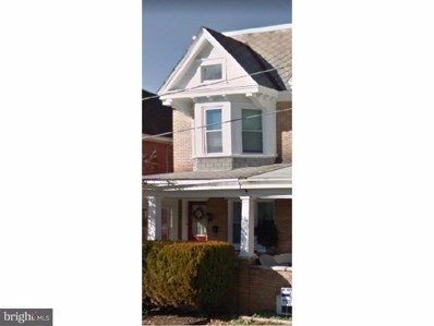 1225 Markley Street, Norristown, PA 19401 - MLS#: 1007537278