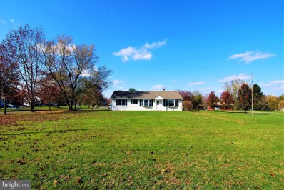 559 Mininger Road, Souderton, PA 18964 - MLS#: 1007537300
