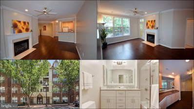 2330 14TH Street N UNIT 201, Arlington, VA 22201 - MLS#: 1007537406