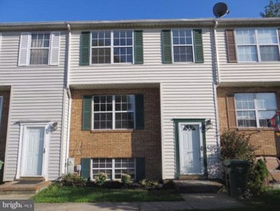 3809 MacTavish Avenue, Baltimore, MD 21229 - MLS#: 1007537522